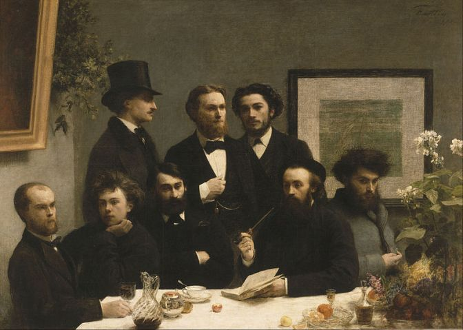 800px-Henri_Fantin-Latour_-_By_the_Table_-_Google_Art_Project