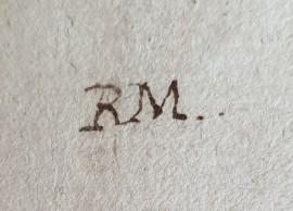 20190418_111351 (2)