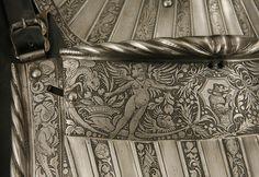 19d4845fac11ad67efc2eaa5c2df7ede--landsknecht-medieval-armor