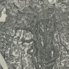 BENVENUTO DISERTORI,                                                  un artista fuori tempo